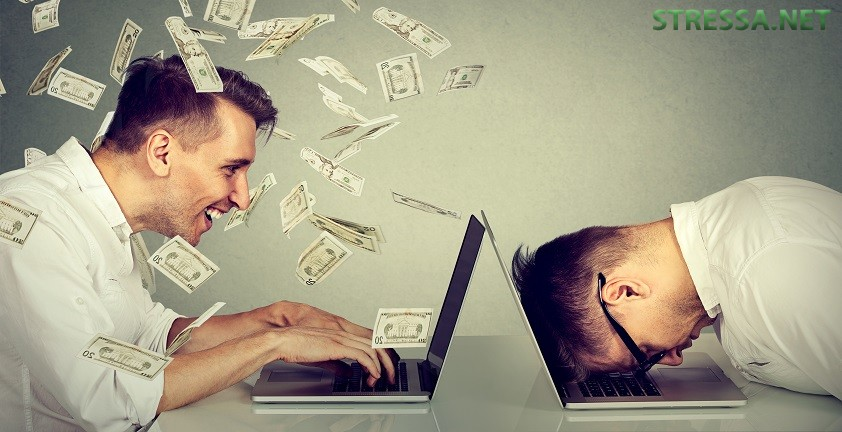 правда и мифы о заработке в интернете