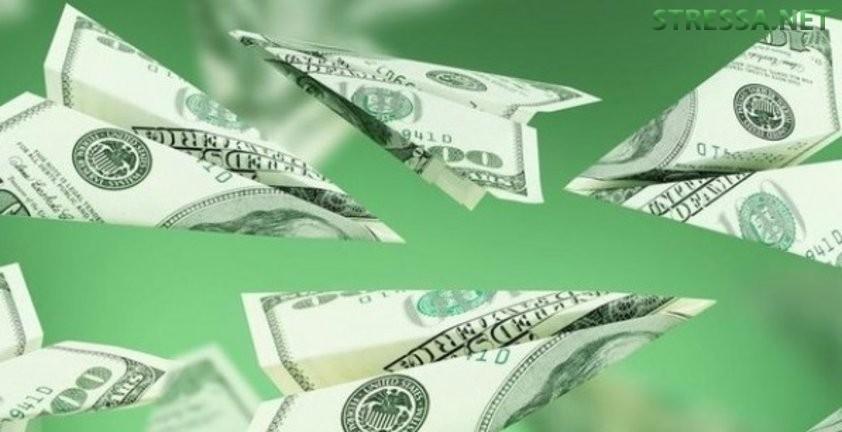 аэрации денежный курс ольги юрковской отзывы тщательной
